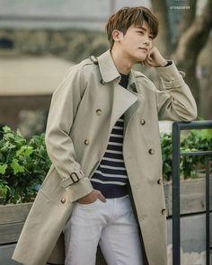 Korean actor, drama- strong woman do bong soon, hwrang etc Ahn Min Hyuk, Joo Hyuk, Cute Korean Boys, Korean Men, Park Hyungsik Wallpaper, Park Hyungsik Strong Woman Wallpaper, Strong Girls, Strong Women, Park Hyungsik Hot