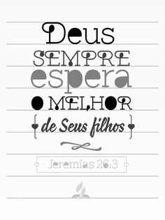 Jeremias 26:3