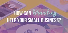 The importance of branding your small businesses cannot be underestimated. If you want to build your small business into something huge, exciting . Mobile Game Development, Software Development, Online Marketing, Digital Marketing, Importance Of Branding, Small Business Help, Competitive Analysis, Existing Customer, Branding Your Business