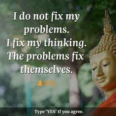 Buddhist Quotes, Spiritual Quotes, Positive Quotes, Buddhist Philosophy, Philosophy Quotes, Buddha Life, Buddhist Practices, Spiritual Prayers, Awakening Quotes