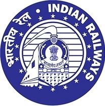 Eastern Railway Recruitment 2015 apply Online Application @ er.indianrailways.gov.in | ResultExpress
