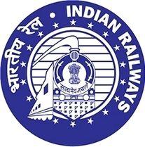 Eastern Railway Recruitment 2015 apply Online Application @ er.indianrailways.gov.in | ResultExpress