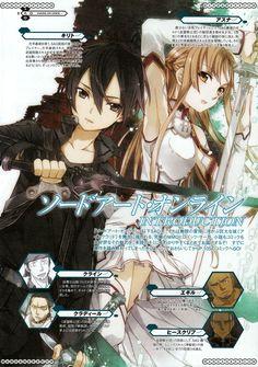 sword_art_online