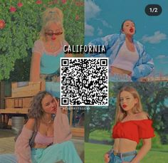 Image uploaded by ⸗ɓᥱヒꧏᥲᥡᥲᥣ. Find images and videos about vintage, blue and red on We Heart It - the app to get lost in what you love. Foto Editing, Photo Editing Vsco, Photography Filters, Photography Editing, Teen Photography, Free Photo Filters, Best Vsco Filters, Vintage Filters, Aesthetic Filter