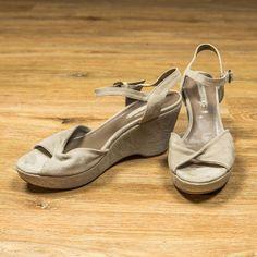 4fe1c79123 Die 63 besten Bilder von Schuhe in 2017   Boote, Damenschuhe und ...