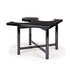 jeweler's table
