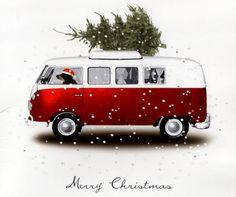 Wij hopen dat je hele fijne kerstdagen hebt en dat je weer mooie herinneringen maakt. Het hele ShowHome.nl team wenst je dan ook hele huiselijke en fijne kerstdagen!