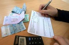 Украинцам рассказали, когда выгоднее всего оформлять субсидию