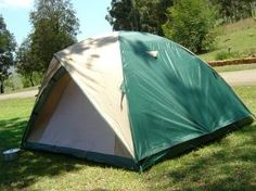 World Camping. Tips, Tricks, And Techniques For The Best Camping Experience. Camping is a great way to bond with family and friends. Camping Set Up, Camping Items, Camping Supplies, Beach Camping, Family Camping, Tent Camping, Camping Gear, Camping Knife, Stealth Camping