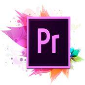 Adobe Premiere Pro - программа для видеомонтажа