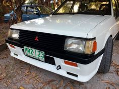 Mitsubishi Cars, Mitsubishi Lancer, Lancer Gsr, History, Vehicles, Model, Autos, Historia