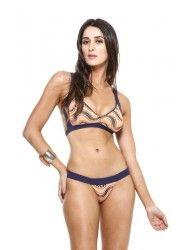 Guria-Beachwear-Mermaid-Strings-Bralette-Bikini-Top