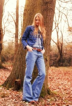 The Style Examiner: Remembrance of Styles Past: Levi's Vintage Clothing Resurrects its Legendary Orange Tab