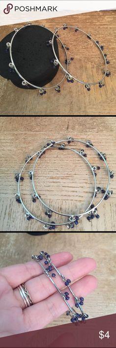 💫Set bracelet silver tone 💫 Set bracelet silver tone 💫 Jewelry Bracelets