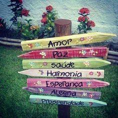 Isto é tudo o que eu preciso! Alguém sabe onde posso encontrar?