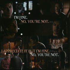 #malecparallels #malec
