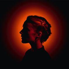 Agnes Obel Announces New Album Aventine - #AltSounds