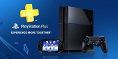 PlayStation Plus costará $59,99 dólares en Septiembre - http://www.entuespacio.com/playstation-plus-costara-5999-dolares-en-septiembre/ - #Canada, #EstadosUnidos, #Noticias, #PlayStationPlus, #Sony, #Tecnología, #Videojuegos