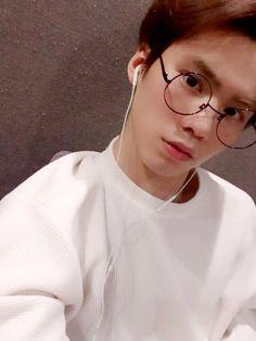 ❤Rocky❤   Astro