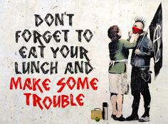 anarchy-banksy.jpg (600×447)
