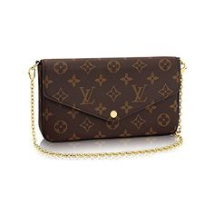 2fb0a88f8b9f 59 Best Newest Louis Vuitton Handbags images in 2019
