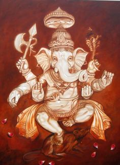 Dancing_Ganesha.jpg (438×600)
