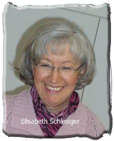 Elisabeth Schlesiger
