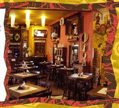 Cozinha nordestina no SUL, sim existe. O Dona Zefinha fica na Cidade Baixa. http://www.culinariadonazefinha.com.br/?main=cont_ver=29