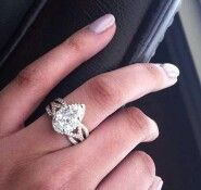I'll say yes if it looks like this. Photo courtesy of Alyse Eady.
