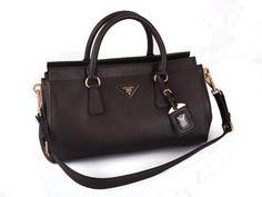 Prada Pattina Beige Saffiano Leather Crossbody Bag – The Fashion Mart New Handbags, Burberry Handbags, Prada Handbags, Prada Bag, Replica Handbags, Brown Handbags, Women's Crossbody Purse, Leather Crossbody, Small Shoulder Bag