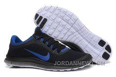 http://www.jordannew.com/mens-nike-free-run-30-v6-black-sapphire-blue-running-shoes-new-release.html MENS NIKE FREE RUN 3.0 V6 BLACK SAPPHIRE BLUE RUNNING SHOES NEW RELEASE Only 45.09€ , Free Shipping!