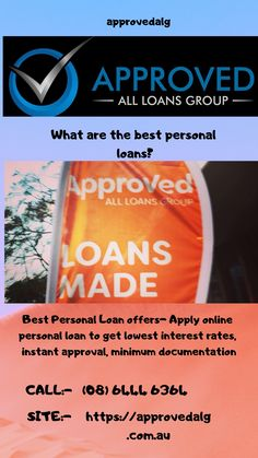 How To Get, How To Apply, Interest Rates, Apply Online, Ground Floor, Lord, The Unit, Good Things, Website