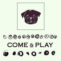 Logo design by studiosbyj.          J. 研究室 服装 皮包 首饰 小铺 www.studiosbyj.com Come&play Art printing clutch bag and studiosbyj fashion item online shop. #fashion #shop #studiosbyj #clutch #bag #comeandplay #leather #클러치 #가방