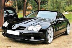 Mercedes Sport, Custom Cars, Bmw, Vehicles, German, Engineering, Wheels, Deutsch, Car Tuning