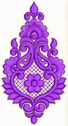 Top Quality Embroidery Patch Designs - Embdesigntube