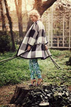 http://1.bp.blogspot.com/-KcNw9iiamjQ/U0rPkbpsmVI/AAAAAAAADVA/yliY88fmV18/s1600/stefanel+collection_chiara+ferragni_fabulous+muses_fashion+b...