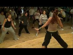 Get Your Fit On Dance Fitness Lolli Lolli