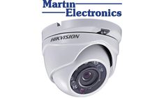 Martin Electronics is the premier Dstv installation & Multichoice agents, we do holiday TV and smart card rentals to accommodate the hospitality industry Surveillance Equipment, Security Equipment, Security Surveillance, Tv Speakers, Gadgets, Range, Dishes, Electronics, Website