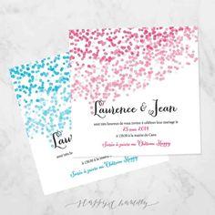faire_part_mariage_confettis_colore
