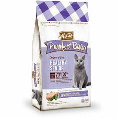 Earthborn Cat Food Petco
