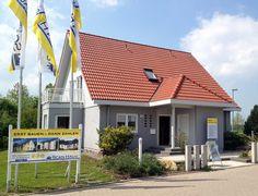 ScanHaus Marlow GmbH. http://www.unger-park.de/musterhaus-ausstellungen/erfurt/galerie-haeuser/detailansicht/artikel/scanhaus-parzelle-01-1/ #musterhaus #fertighaus #immobilien #eco #umweltfreundlich #hauskaufen #energiehaus #eigenhaus #bauen #Architektur #effizienzhaus #wohntrends #zuhause #hausbau #haus #design #scanhaus #erfurt