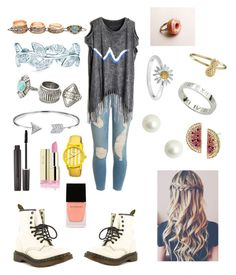 """""""Love this"""" by pipgage ❤ liked on Polyvore"""