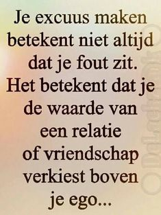 The Words, Cool Words, Best Quotes, Love Quotes, Funny Quotes, Inspirational Quotes, Mantra, Dutch Quotes, One Liner