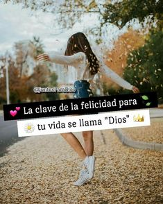 tu gracia me salvo God Loves Me, Jesus Loves, Real Quotes, Quotes About God, Jesus Is Life, Jesus Wallpaper, Bible Qoutes, Christian Relationships, He Is My Everything
