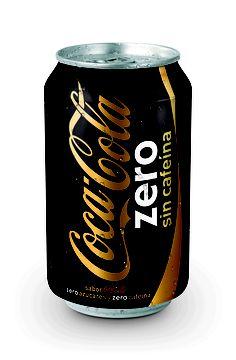 COCA-COLA-ZERO-SIN-CAFEINA