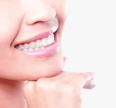 Healthcare Service - At Orthodontics Somerset NJ we provides full mouth dental implants and all dentistry services comprise with se., Somerset - New Jersey Teeth Implants, Dental Implants, Dental Reconstruction, Sedation Dentistry, Restorative Dentistry, Emergency Dentist, Dental Bridge, Dental Crowns, White Teeth