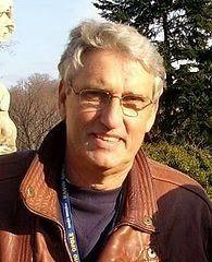 Książki i czasopisma na czytniki Kindle: Bogusław Wołoszański ebooki w formacie mobi