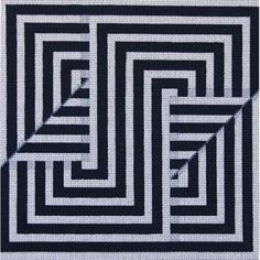 30 Trendy Bargello Quilting Patterns Awesome – Famous Last Words awesome bargello Machine Quilting patterns Perler Beads Floral Embroidery Patterns, Machine Embroidery Patterns, Machine Quilting, Crochet Patterns, Henna Patterns, Knitting Patterns, Optical Illusion Quilts, Optical Illusions, Broderie Bargello