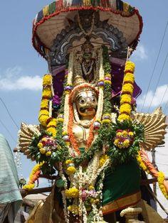 Image result for chennakesava swamy photos, and festival photos in karnataka