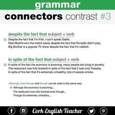 #grammar #english #Ireland #londres #irlanda